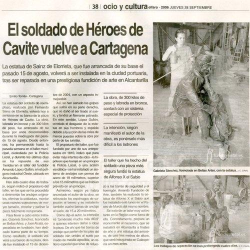 prensa_20060928