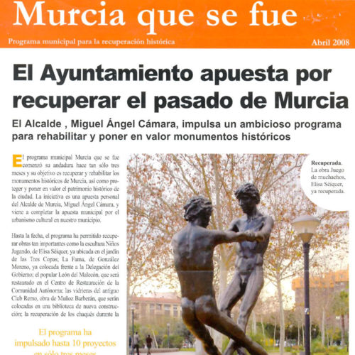 prensa_20080120_01