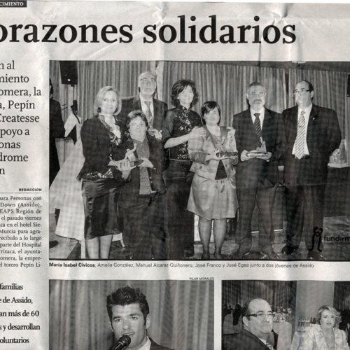prensa_20081212