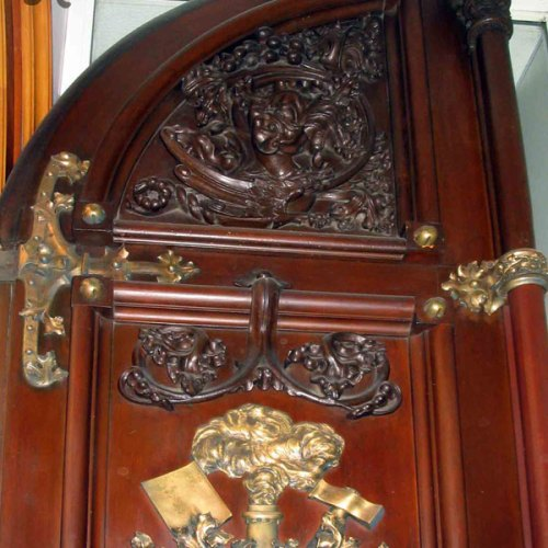 puerta_ctg3