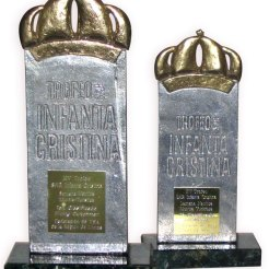 trofeo-infanta-elena