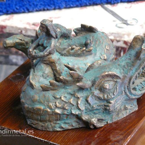 trofeo_dragon_sardinero_3