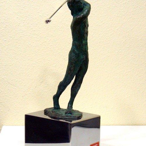 trofeo_golf