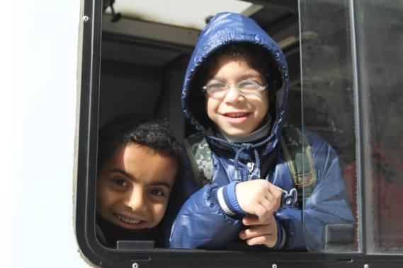 TOP Gaza (2)