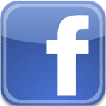 Get new donors with Facebook Ads?