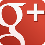 Getting started on Google+ for nonprofits