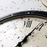 3 tips for fundraising in the last week of the year
