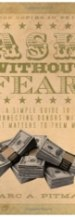 5 Surprising Summer Reading Book List for Fundraisers - Ask Without Fear