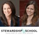 Free Donor Stewardship Class!