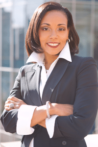 Tycely Williams on An Introduction to Creating Sustainable Systems for Your Nonprofit