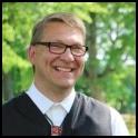 Doug Armstrong, CEO