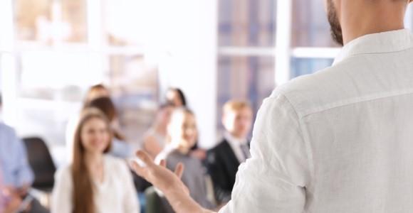 fundraising training coaching mentoring