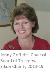 Jenny Griffith 2