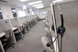 Do Not Call Forces Philadelphia Telemarketing Firm To Close