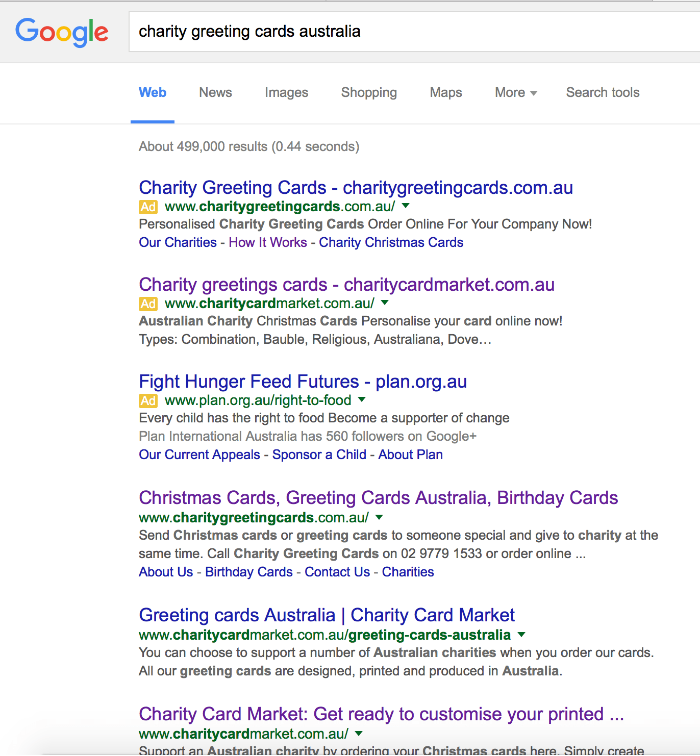 For Anyone Who Still Needs To Select Cards Send This Season I Searched Charity Greeting Australia On Google See What Is Available In The