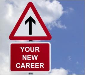 new_career