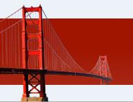 San Francisco Foundation logo