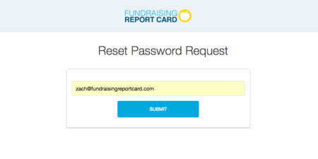 reset-password