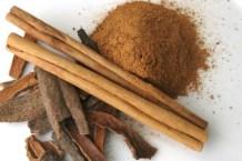 Bilderesultat for cinnamon bark doterra