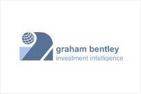 Graham Bentley Logo