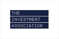 investment-association-logo-links