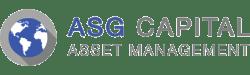 ASG Capital Asset Management