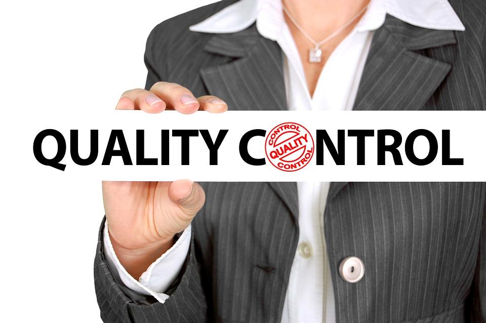 Conclusiones de la Comisión de RSE de la Asociación Española para la Calidad