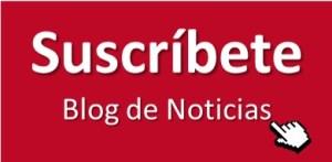 Blog de Fundtrafic