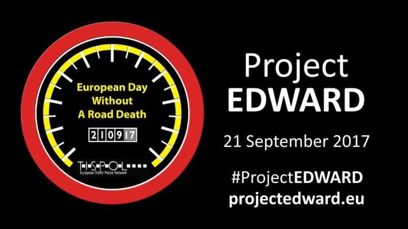 ¡Participa en el Proyecto EDWARD 2017!