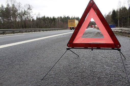 formaciones en prevención de accidente