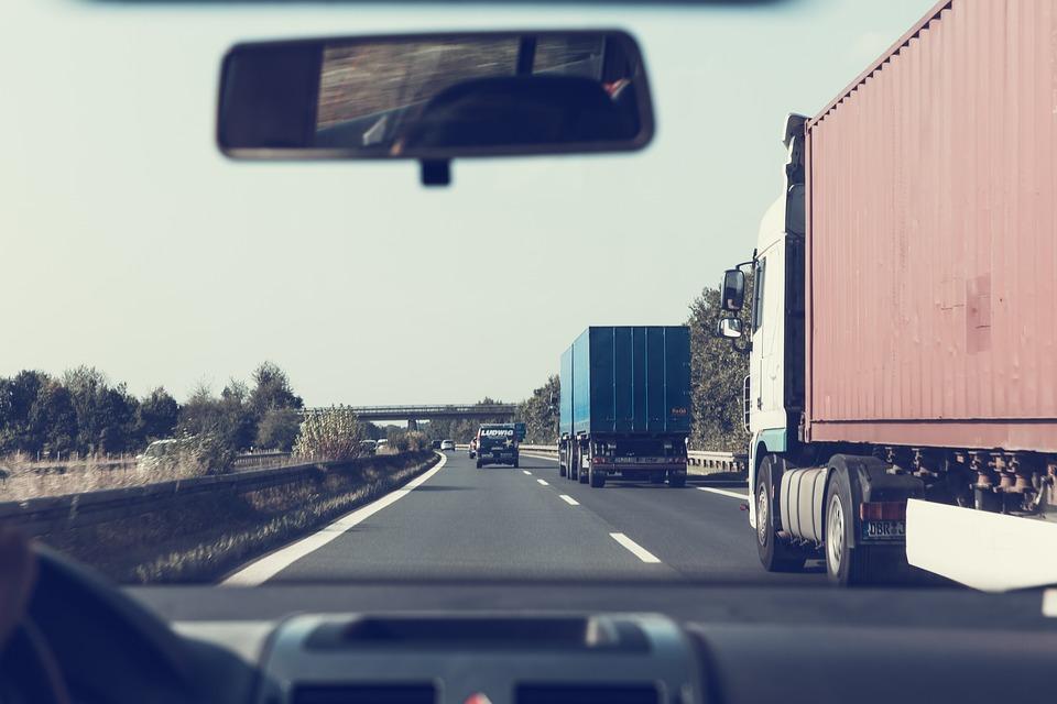¿Cuál es la mejor formación prevencionista para reducir los accidentes laborales de tráfico?