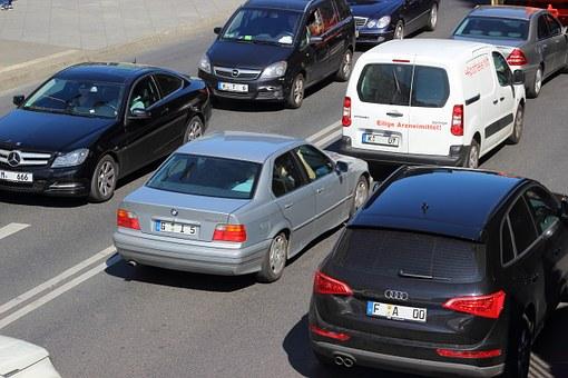 Galp y Fundtrafic se comprometen con la seguridad vial también en Semana Santa