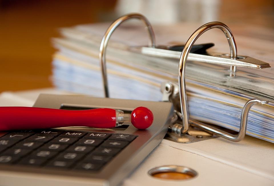 documento de información no financiera
