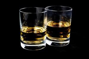 gafas de simulacion de alcohol y drogas