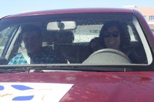 curso gratuito de conducción para conductores noveles