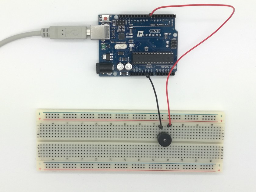 arduino-lautsprecher