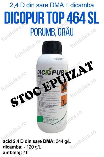 Dicopur-TOP-464-SL---1L,-compania-seminte-fundulea