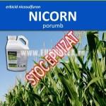 Erbicid NICORN 040 SC - 5L