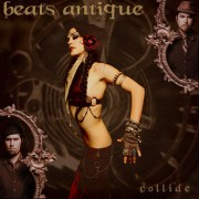 Collide by Beats Antiques