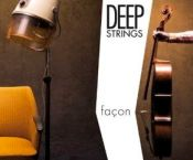 Deep Strings - Facon