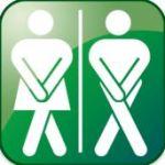 ToilettenFinder App