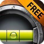WasserWaage App