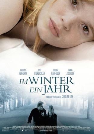 Im Winter ein Jahr_fundwerke_102015