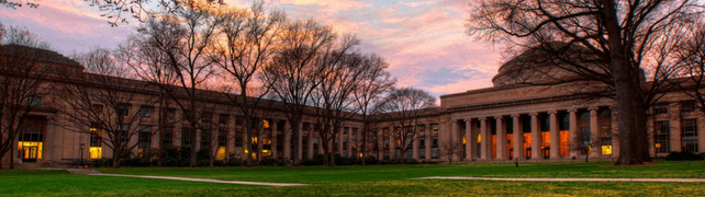 best college for Engineering in the USA