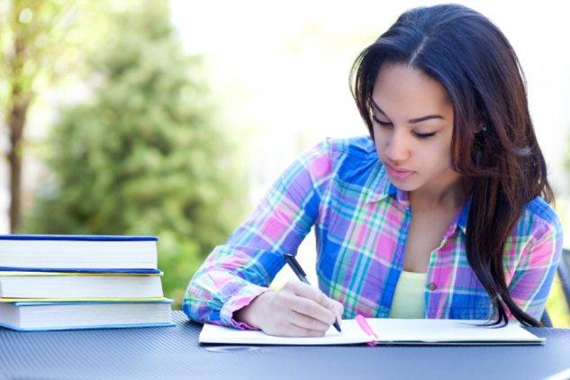 How Do You Write a Term Paper Sample