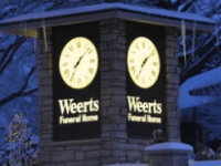 Generational Equity Announces Sale of Weerts Funeral Home to SCI