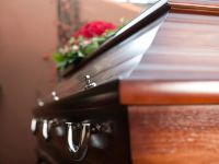 Minnesota considers removing viewing casket and cremation urn tax