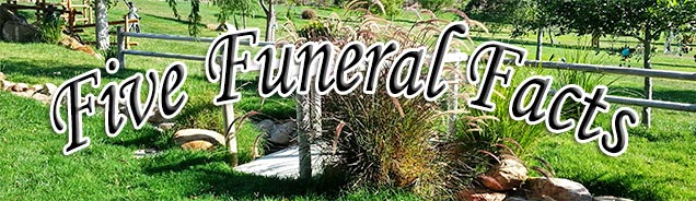San Diego Funerals – 5 Facts to Help You