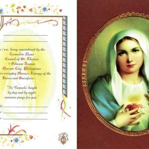 mass_card_immaculate_heart_mary