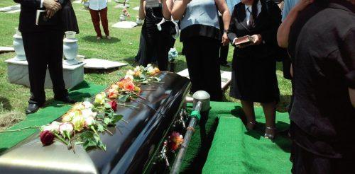 funeral-wake-manila-homesquare4.jpg